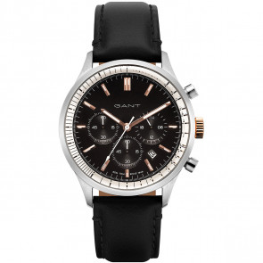 Gant Wrist Watches  793f979c2fa