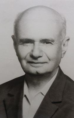 Κουγιουμτζόπουλος